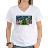 XmasMagic/Lakeland Ter Shirt