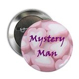 Mystery Man