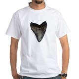 Megalodon Tooth Shirt
