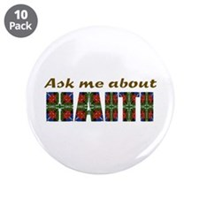 "Website 3.5"" Button (10 pack)"