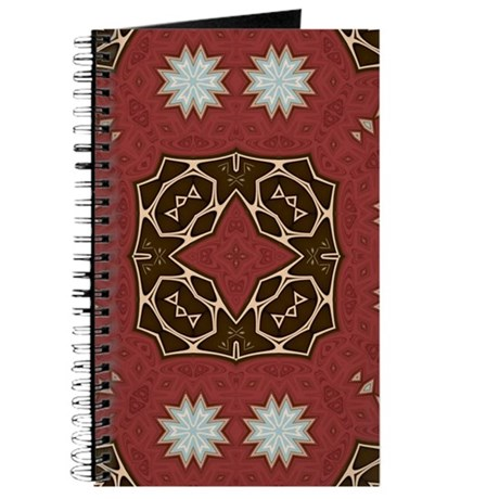 Chic Boutique Journal