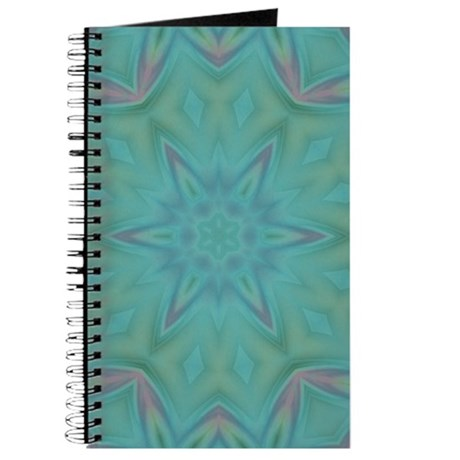 Serene Awareness Journal