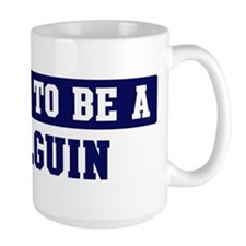 Proud to be Holguin Mug