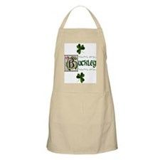 Buckley Celtic Dragon BBQ Apron