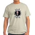 Dial B for Birder Light T-Shirt