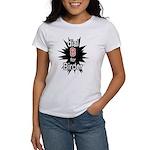 Dial B for Birder Women's T-Shirt