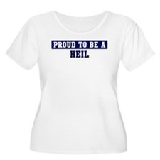 Proud to be Heil T-Shirt