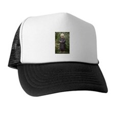 Fairy tale designs Trucker Hat