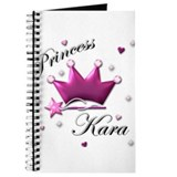 Kara Journal