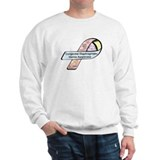 Sophia Marie Clark CDH Awareness Ribbon Sweatshirt