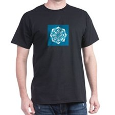 All Life is Connected T-Shirt