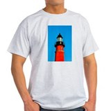 Funny Ponce inlet lighthouse T-Shirt
