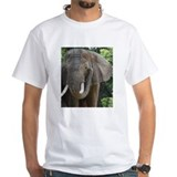 Unique Animals in the wild Shirt