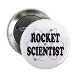 ROCKET SCIENTIST 2.25
