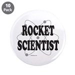 ROCKET SCIENTIST 3.5