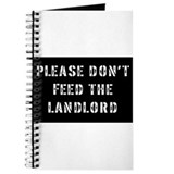 Landlord Journal