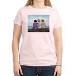 Sisters Women's Light T-Shirt