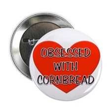 "cornbread 2.25"" Button (10 pack)"