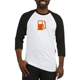 Fuel Pump Baseball Jersey
