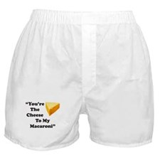Unique 'n Boxer Shorts