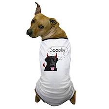 Rose Sez...Spooky Dog T-Shirt