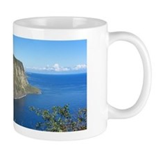 Waipio Valley Mug