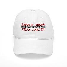Deja Carter Cap