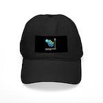Forumotion Rock Black Cap