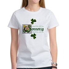 Connolly Celtic Dragon Tee