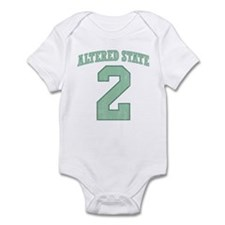 Altered State Infant Bodysuit