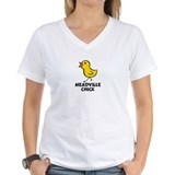 Meadville Chick Shirt