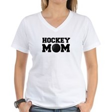Hockey Mom Shirt