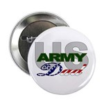 US Army Dad Button