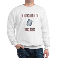 Brotherhood of Traveling Keg Sweatshirt