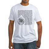 THE ASTROLABE Shirt