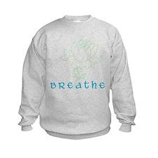 Breathe 2 Sweatshirt