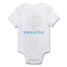 Breathe 2 Infant Bodysuit