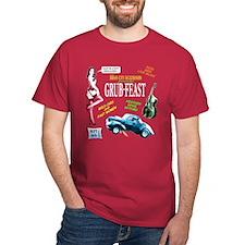 Blatant Debauchery T-Shirt