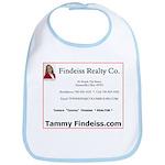 Tammy Findeiss Bib