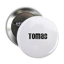 Tomas Button