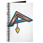 The Masonic Plumb, Square and Gage Journal