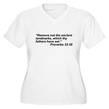 Bible Quote T-Shirt