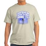 Exodus Light T-Shirt