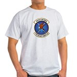 75th Security Forces SQ Light T-Shirt