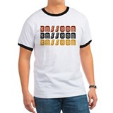 Tribal Bassoon T