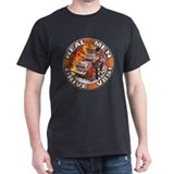 Real Men Drive V8s T-Shirt