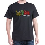 Unique Martinique T-Shirt