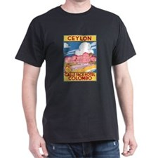 Galle Face Hotel (Columbo) T-Shirt