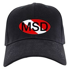 http://i1.cpcache.com/product/293017936/msd_oval_dive_flag_baseball_hat.jpg?height=240&width=240