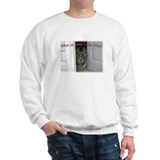 Doorway Cairn Sweatshirt